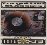 Breeze - Forgotten Classics