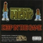 The Hemp - Deep In The Game
