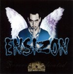 Ensizon - Forever Dedicated