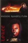 Lokee - Voodoo Gangsta Funk