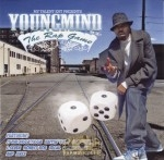 Youngmind - The Rap Game