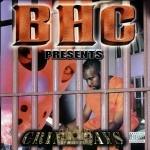 BHC - Crime Pays