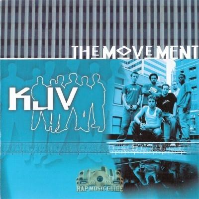 KJV - The Movement