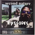Second Nature - Episodes