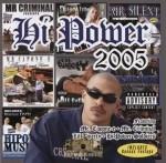 Hi Power - Hi Power 2005