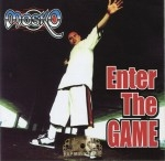 Mosko - Enter The Game