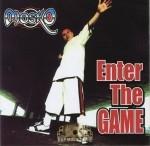Mosko - Enter The Game