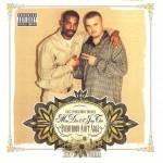 Mac Dre & Jay Tee - Everybody Ain't Able
