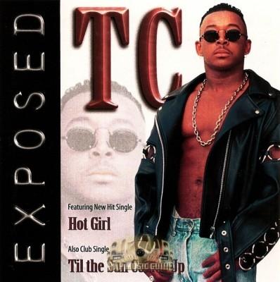 TC - Exposed