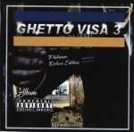 Squirrel - Ghetto Visa 3