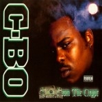 C-Bo - Tales from the Crypt