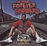 DJ Twelves - Forever Forward
