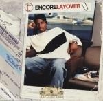 Encore - Layover