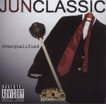 Junclassic - Overqualified