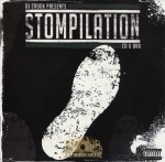 DJ Crook Presents - Stompilation
