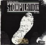 DJ Crook Presents - Stompilation