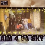 Nappy Head Assassins - Aim 4 Da Sky