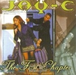 Jay-C - The First Chapter