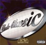Plado - Classic