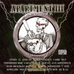 Apartment 3 - The Soundtrack