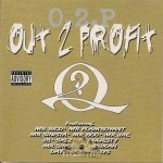 Mr. Rico - Out 2 Profit