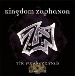 Kingdom ZaphaNon - The Fundamentals