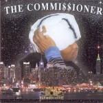 Kool Keith - The Commi$$ioner