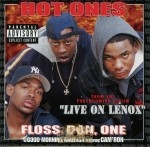 H.O.T. Ones - Floss, Don, One