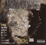 Southern Vibe Records - Area Codes
