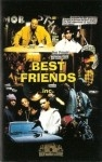 Best Friends Inc - Mob Style