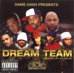 Dream Team - Paid In Full