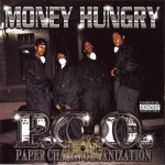 P.C.O. - Money Hungry