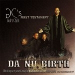 God's Child - Da Nu Birth