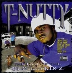 T-Nutty - The Last Of The Floheakinz