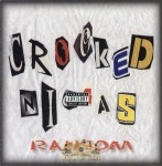 Crooked Niggas - Ransom