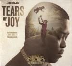 J. Stalin - Tears Of Joy