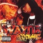 Lil Wayne - 500 Degreez