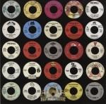 Peanut Butter Wolf - Yo! 45 Raps Vol. 1