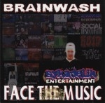 Brainwash - Face The Music