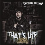Skaz One - That's Life