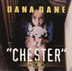 Dana Dane - Chester