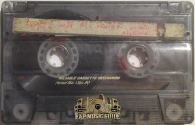 DJ Sound - Vol. 4