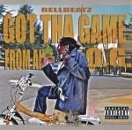 Rell Beatz - Got Tha Game From An O.G.