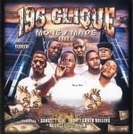 196 Clique - Money Made Part 2