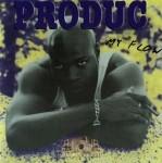 Produc - My Flow