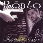 RobLo - Movement Union