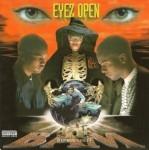 BAM - Eyez Open