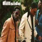 Hillside - Hillside