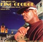 King George - The Best Of King George