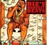 Biz Markie - Biz's Baddest Beats